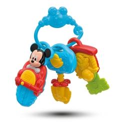 Baby Toys - Clementoni