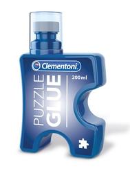 Accessori Puzzle Adult Puzzles Clementoni
