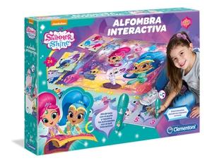 Juegos Educativos Clementoni