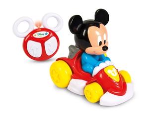 Clementoni Disney Baby Autos, sortiert | duo